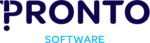pronto accounting software user guide