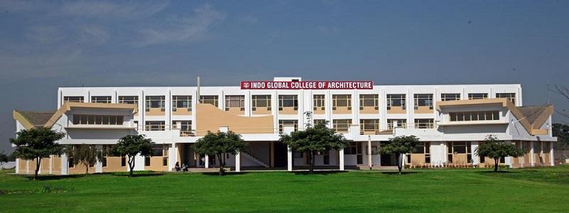 uts engineering undergraduate courses guide 2017
