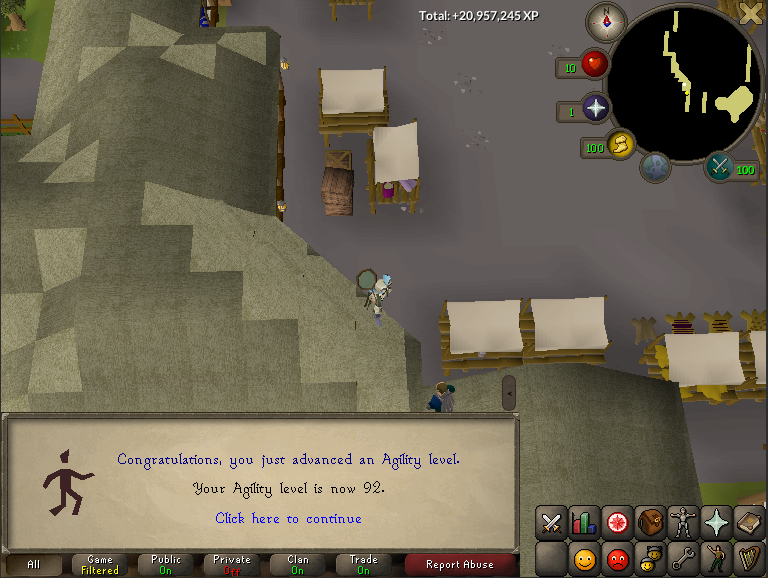 varrock diarty osrs easy guide