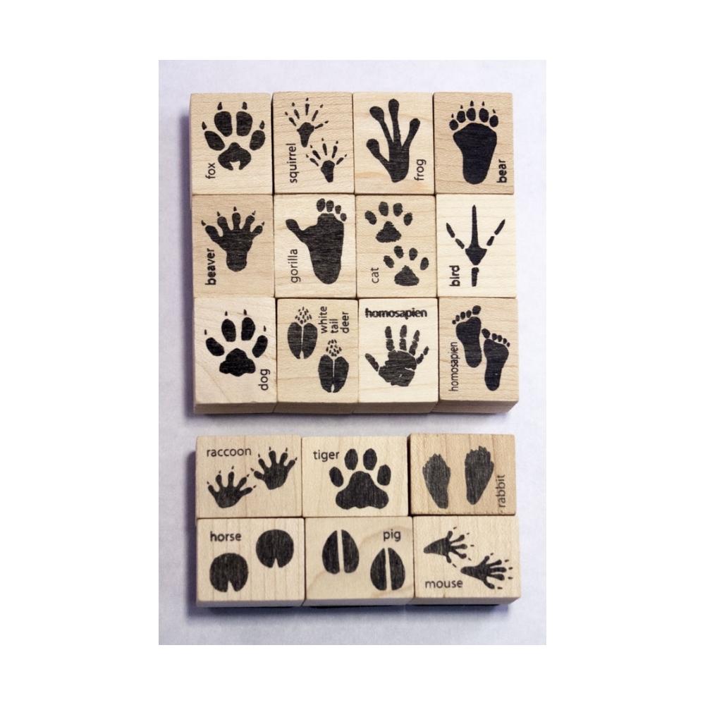 monash unit guide hand books