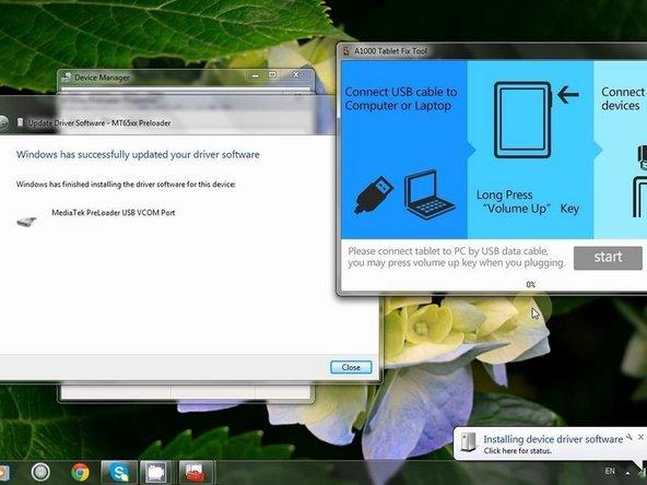 lenovo tablet 3 7 user guide