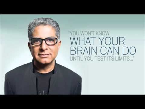 deepak chopra guided meditation day 5