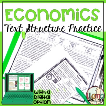 student study guide chapter 1 what is economics