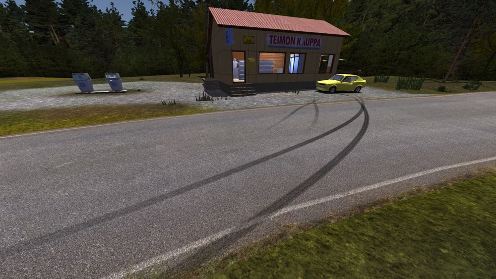 my summer car steam build guide