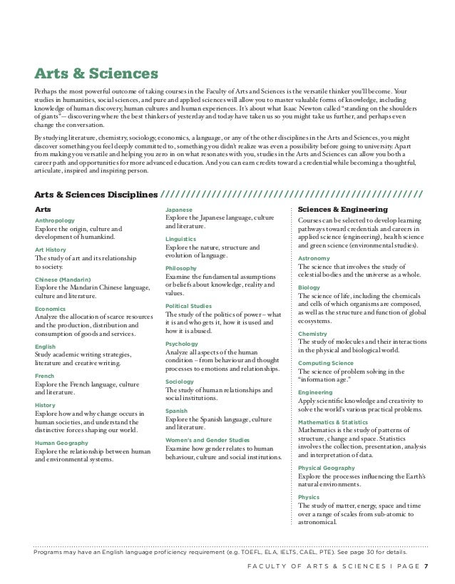 university of tasmania course guide 2016