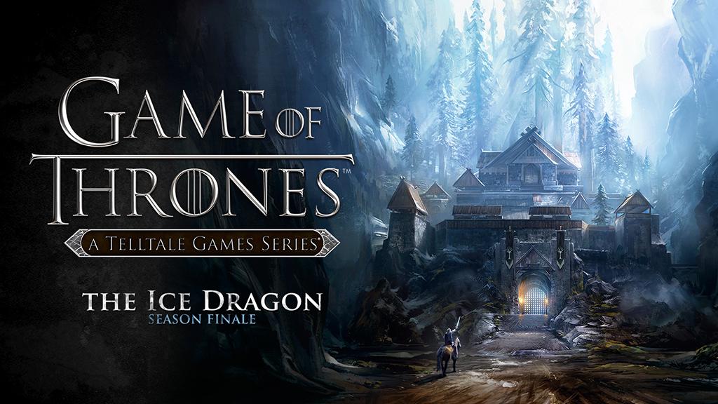 game of thrones stormborn parents guide