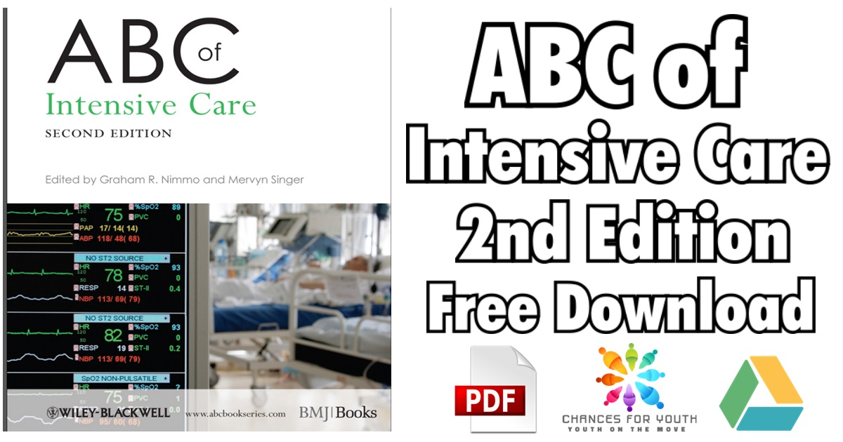 abc first aid guide 7th edition.pdf