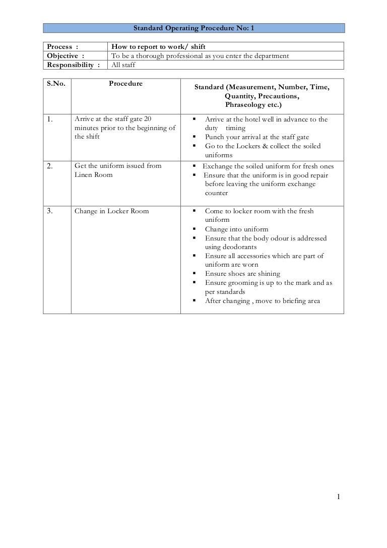 casino vip operations rebates guide pdf