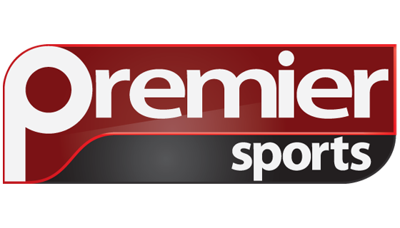 premier sports virgin tv guide