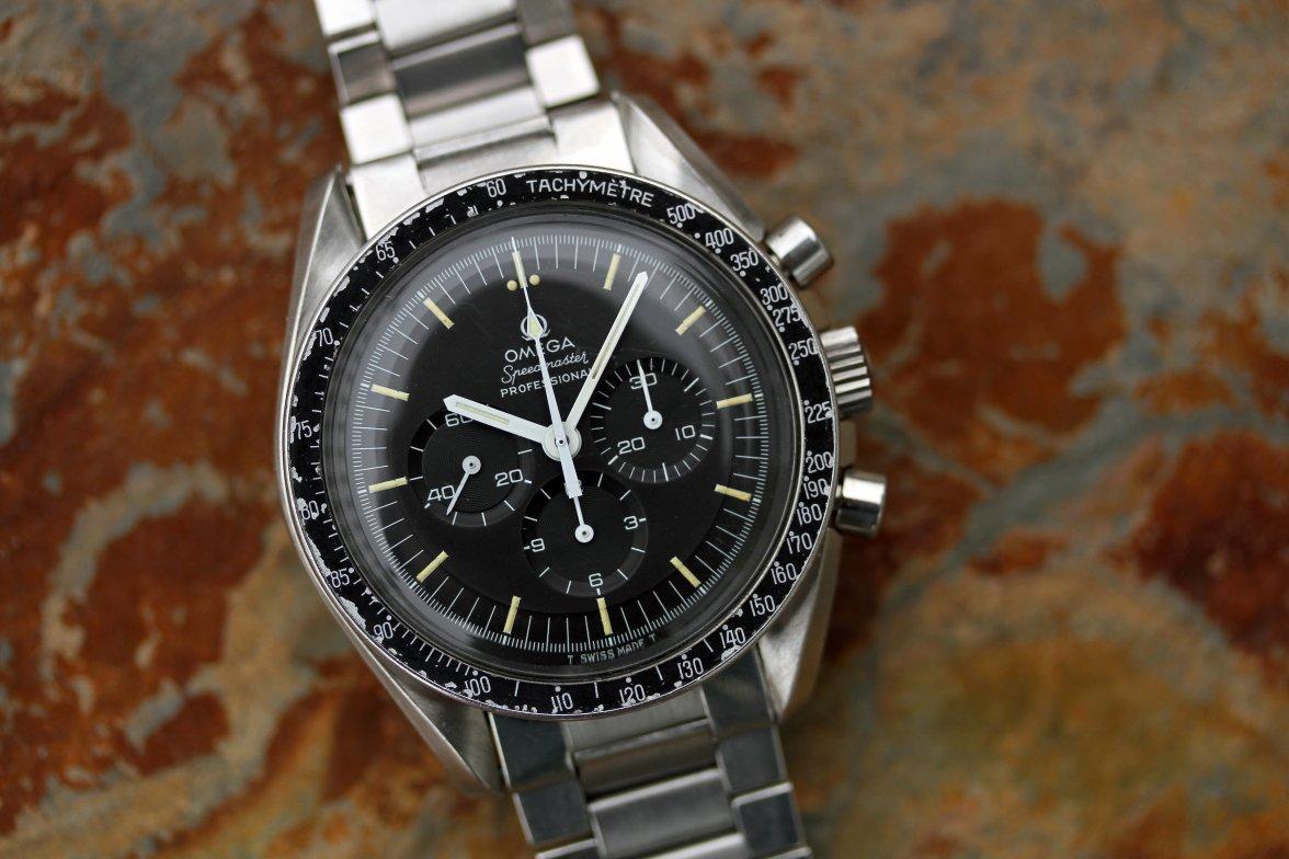 pre moon omega speedmaster bracelet guide