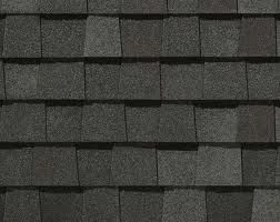 asphalt shingle comparison guide by manufacturer