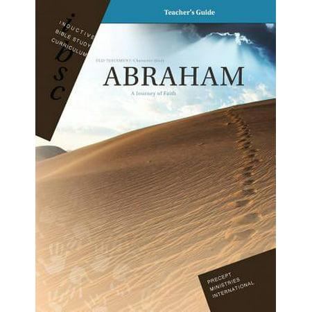 book of genesis bible study guide