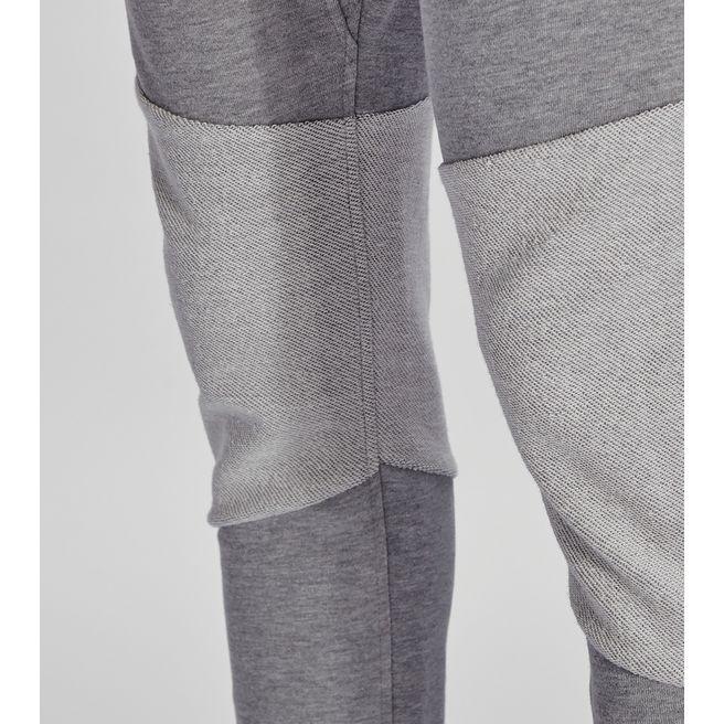 slazenger track pants size guide