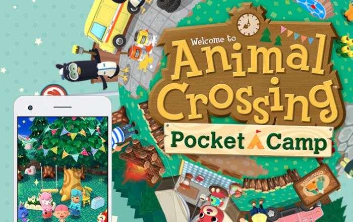 animal crossing pocket camp guide bugs
