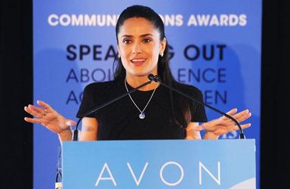 avon foundation domestic violence resource guide