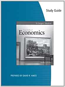 principles of macroeconomics mankiw 6th edition study guide pdf