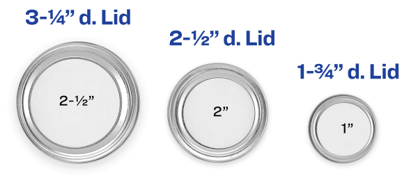sck the label size guide