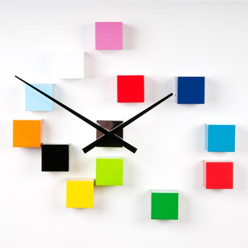 cuckoo clock 36 ls 3883 user guide