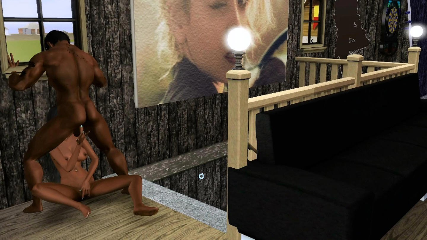 sims 3 kinky world guide