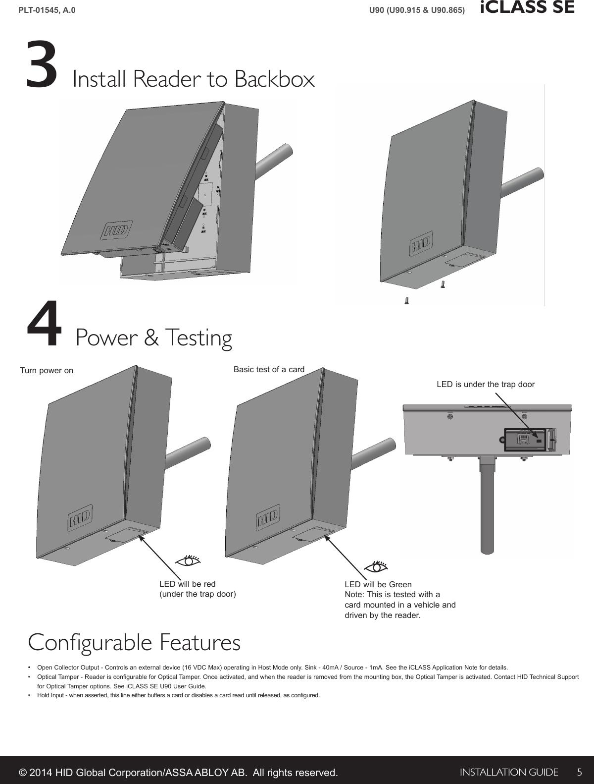 amibroker 5.9 user guide pdf