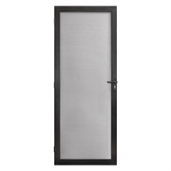 cowdroy barrier door colour guide