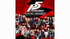 persona 5 confidant conversation guide