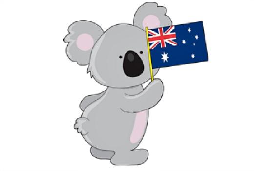 tv guide tonight nsw australia
