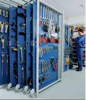 atelier shallie plus best equipment guide