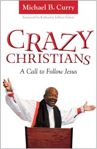 walk as jesus walked discovery guide pdf