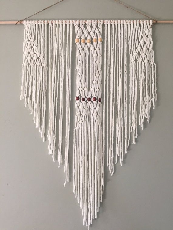 youtube step by step guide crochet a dreamcatcher necklace