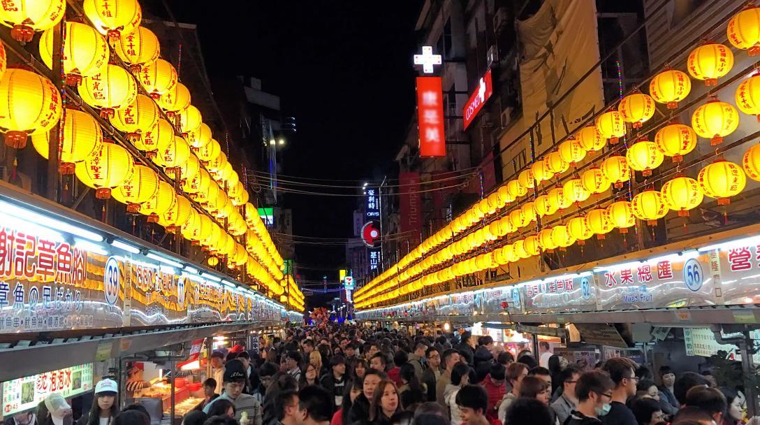 china export market guide 112017 mandarin