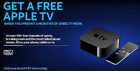 free satellite tv channel guide