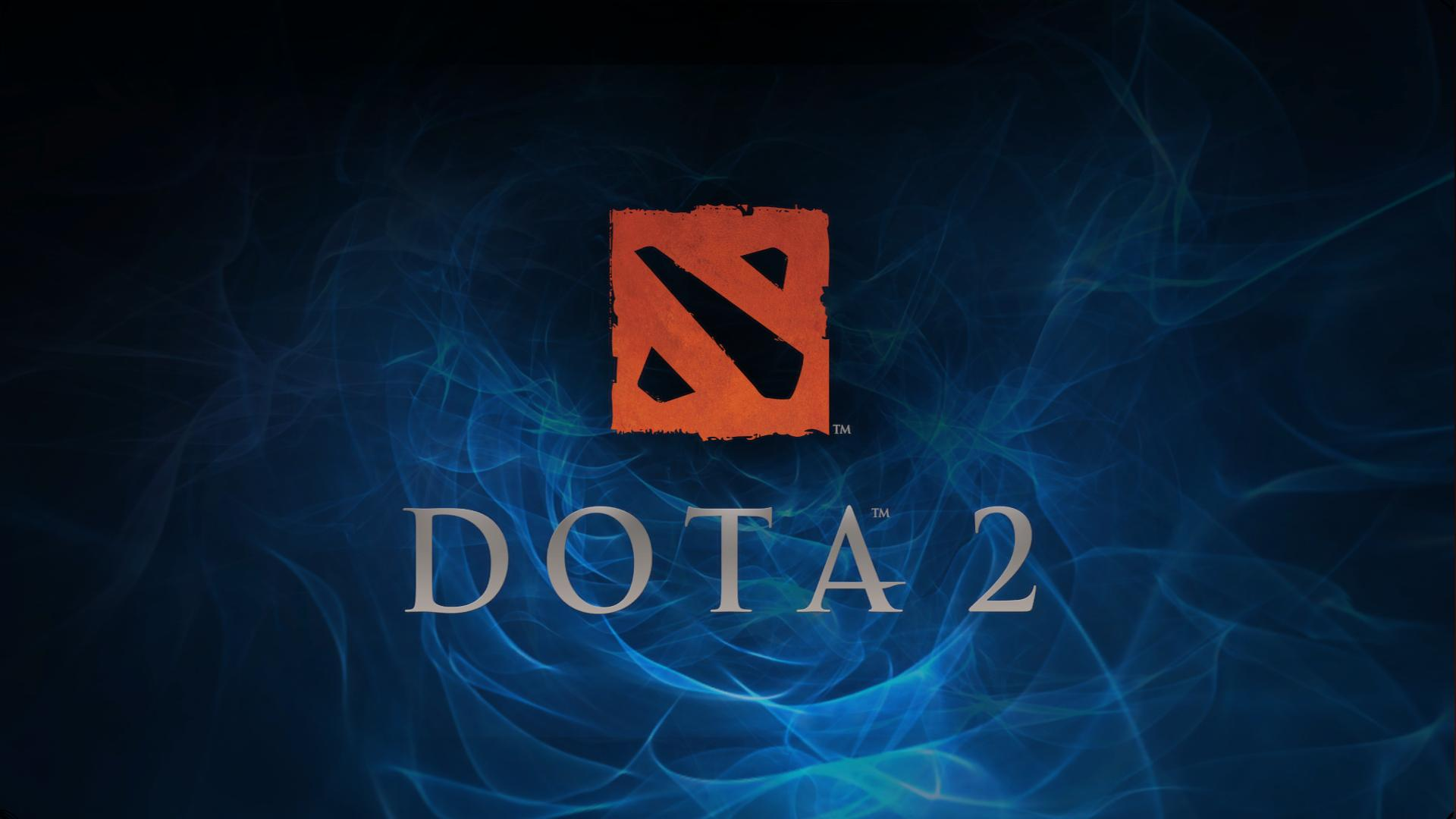 guide to dota 2 for beginners