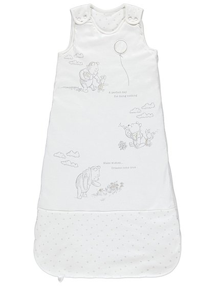 baby sleeping bag tog guide 1.5