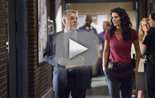 rizzoli and isles episode guide 2015