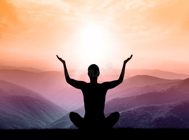 guided buddhist meditation audio free