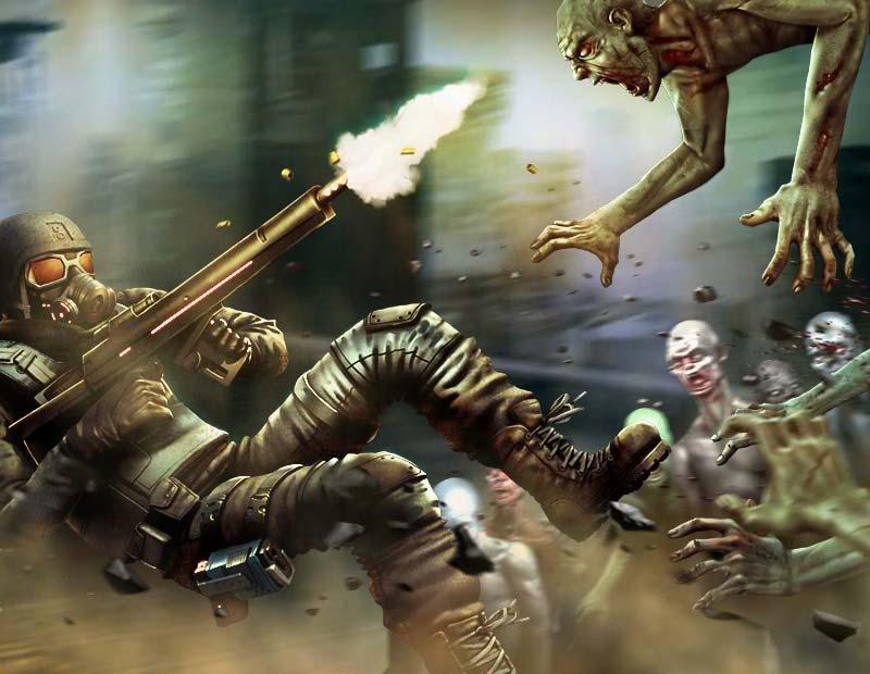 sas zombie assault td guide