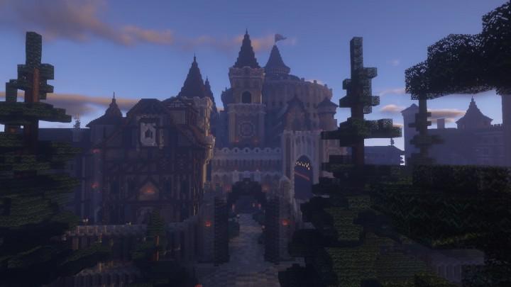 minecraft witchery guide 1.7.10