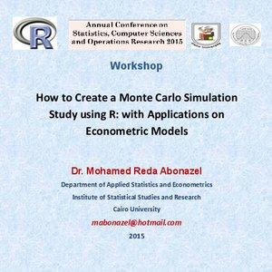 a guide to econometrics pdf download