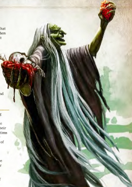curse if strahd dm guide