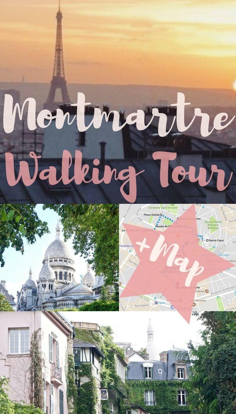 self guided walking tour dordogne