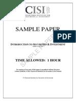 bogleheads guide to investing pdf scribd