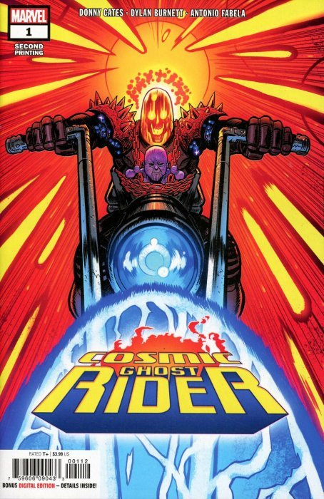ghost rider 2 parents guide