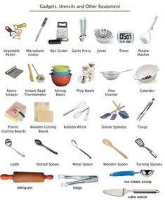 bdo advanced cooking utensil guide