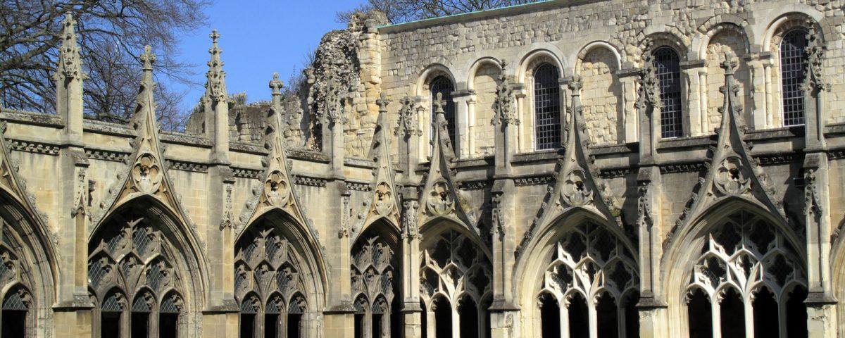 pilgrims way london to canterbury guided walks