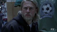 sons of anarchy episode guide spoilers