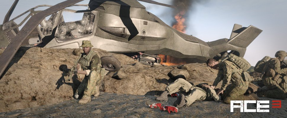 arma 3 alive mod guide