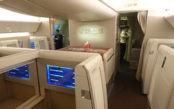 free to air program guide sydney