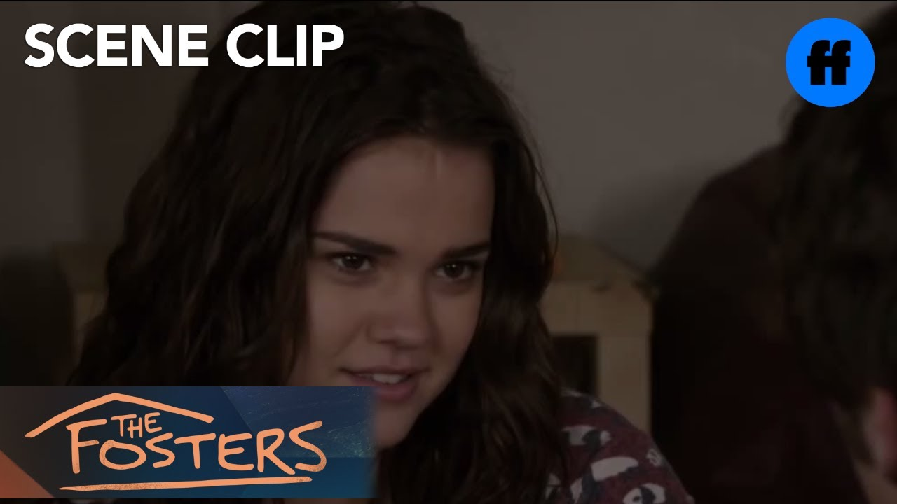 the fosters episode guide season 1