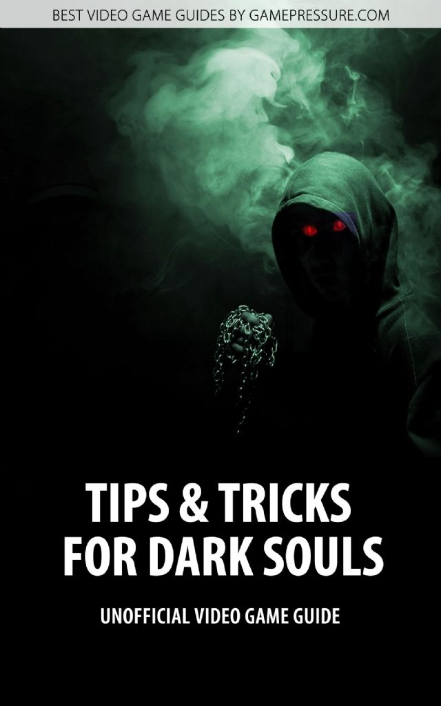 dark souls 2 game guide pdf download